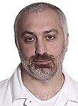 Джабраилов Джабраил Абдулазизович Хирург, Уролог, Андролог