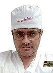 Кузьминов Василий Николаевич