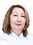 Багыева Гульбахар Ходжаевна Реабилитолог, Вертебролог, Невролог