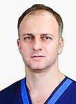 врач Игнатов Максим Викторович