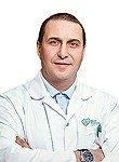 Анчиков Григорий Юрьевич Колопроктолог, Хирург, Флеболог, Проктолог