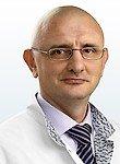врач Шершнев Роман Анатольевич