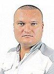 Тоненков Алексей Михайлович Артролог, Травматолог, Вертебролог, Ортопед