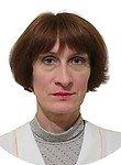 Филатова Наталия Викторовна Эпилептолог, Невролог
