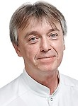 врач Александровский Сергей Борисович