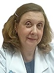 Рыманова Наталия Михайловна Психолог