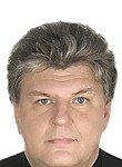 врач Каллистов Владимир Евгеньевич
