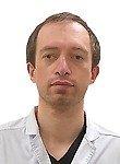 врач Ахмедов Гамид Гарунович