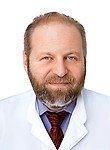 врач Мандель Андрей Александрович Травматолог, Ортопед