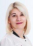 врач Кочетова Ольга Викторовна Педиатр, Гастроэнтеролог