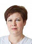Лазарева Ольга Зиновьевна Гинеколог, Акушер