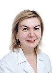 Барави (Бадоева) Майя Джасмаевна Гирудотерапевт, УЗИ-специалист, Гинеколог, Акушер