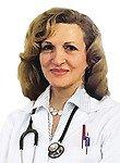 врач Мовсесян Каринэ Эмильевна