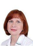 врач Тюнева Светлана Николаевна