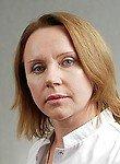 Билибина Светлана Владимировна Иммунолог, Аллерголог