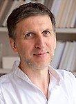 Фисенко Петр Васильевич
