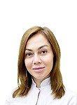 врач Евтушенко Наталья Григорьевна Колопроктолог, Проктолог, Хирург