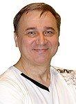 Зданович Алексей Анатольевич Психиатр, Психотерапевт, Сексолог