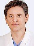 Афанасьев Тимур Феликсович