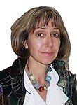 Кремер Карина Георгиевна Невролог