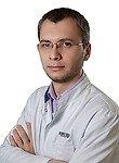 врач Дагаев Адам Хусейнович Окулист (офтальмолог)