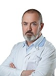 врач Слонимский Алексей Юрьевич