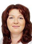 Горбачева Наталья Леонидовна Эндокринолог, Диетолог