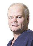 врач Верещагин Сергей Анатольевич