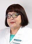 врач Галиахметова Татьяна Викторовна