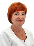 Казакова Людмила Сергеевна Гинеколог, Акушер