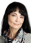 врач Абакумова Елена Викторовна