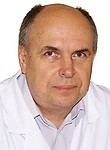 Сейку Юрий Викторович
