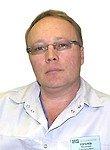 Гоголев Василий Геннадьевич