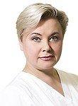 врач Штиршнайдер Юлия Юрьевна