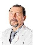 Предыбайло Сергей Михайлович
