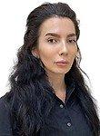 Русакова Галина Анатольевна Миколог, Трихолог, Косметолог, Дерматолог, Венеролог