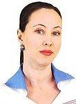 Несчетная Виктория Вадимовна Косметолог, Дерматолог