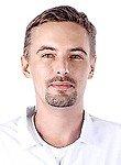 Лисицин Дмитрий Валерьевич Косметолог, Дерматолог