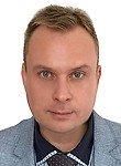 Глебовский Роман Владимирович Психиатр, Психотерапевт, Психолог