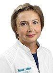 Насонова Нина Викторовна Гинеколог, Акушер