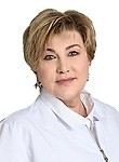 врач Ерошина Светлана Викторовна