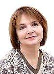Кулыгина Майя Александровна