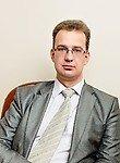 Медведев Владимир Эрнстович Психиатр