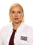 врач Ольшанова Татьяна Владимировна