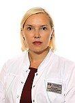 Ольшанова Татьяна Владимировна Трихолог, Косметолог, Дерматолог, Венеролог
