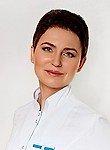 врач Болсун Светлана Владимировна