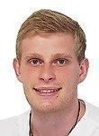 Носов Георгий Александрович Стоматолог