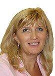 врач Юрковец Марина Генриховна