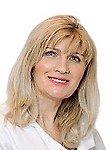 Юрковец Марина Генриховна УЗИ-специалист, Маммолог, Гинеколог