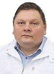 Татаурщиков Алексей Анатольевич Терапевт, Кардиолог